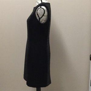 Milly Dresses - Milly black sheath dress